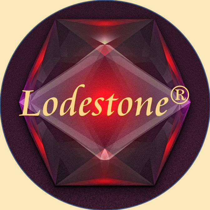 Lodestone: Magnetic Marketing